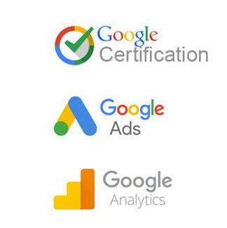 cannes google digimonkey certif
