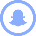 taille image snapchat